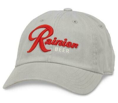 AN SEA RAINERS NRAGLIN HAT