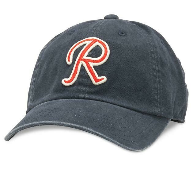AN SEA RAINERS ARCHIVE HAT