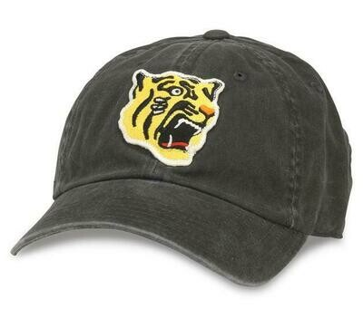 AN Hanshin Tigers Hat