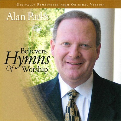 Belivers Hymns Of Worship