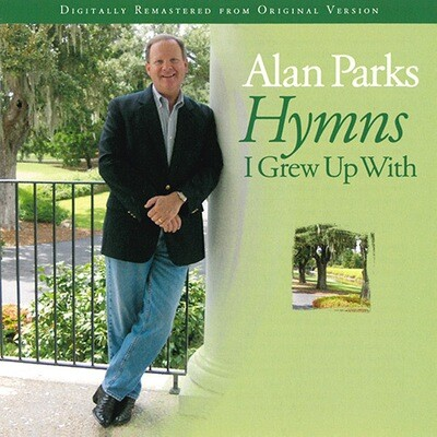 Hymns I Grew Up With