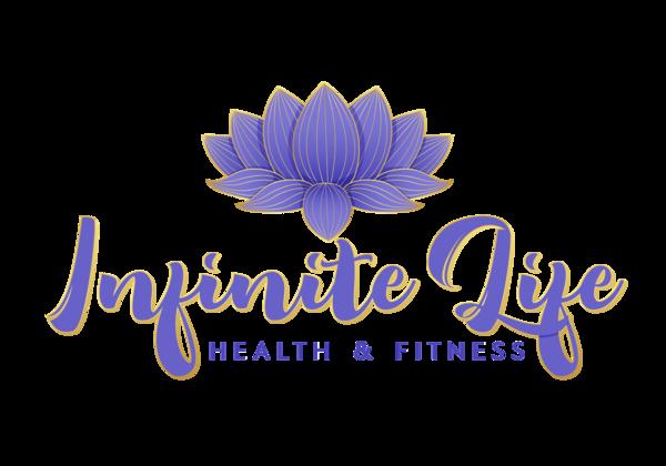 Infinite Life Health & Fitness