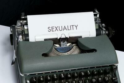 SEX & RELATIONSHIPS STRESS
