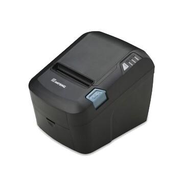 Фіскальний реєстратор Datecs FP-320 (без індикатора)