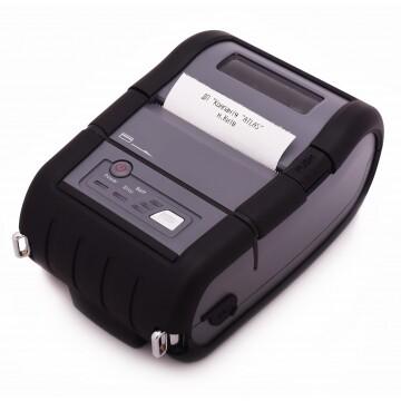 Мобільний фіскальний реєстратор Datecs CMP-10М
