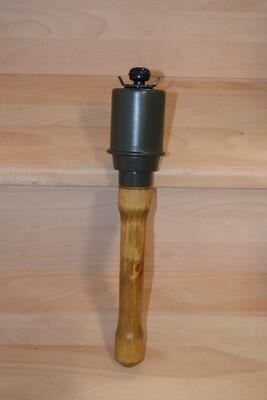 Reproduction Grenade à main Allemande Stielhandgranate M43