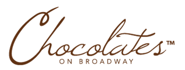 CHOCOLATES ON BROADWAY