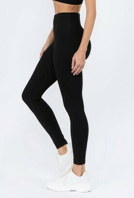Active Buttery Soft Active Leggings