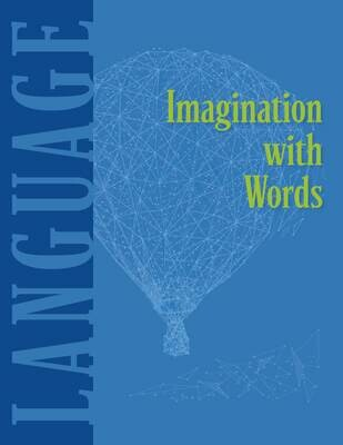 Imagination With Words