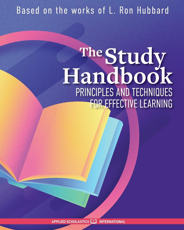 The Study Handbook