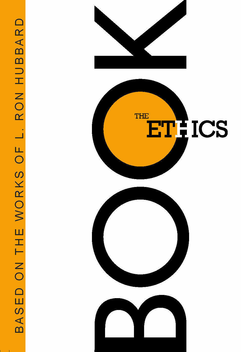 The Ethics Book