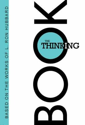 The Thinking Book and Learning Guide