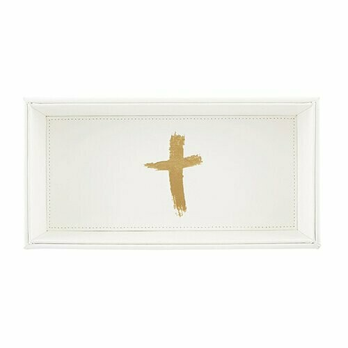 Valet Tray Cross