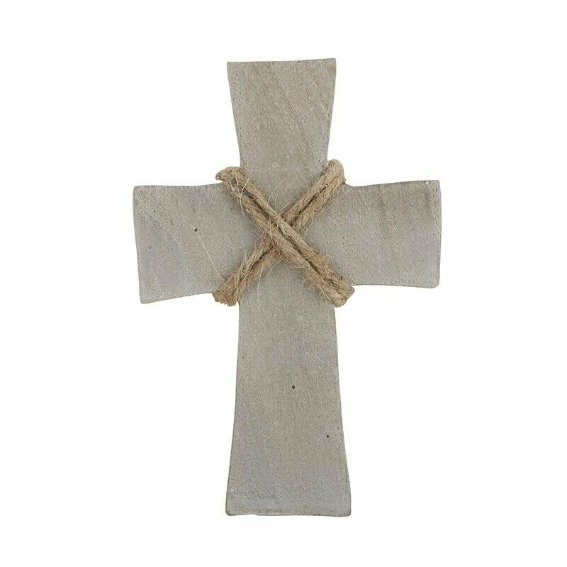 Small Standing Cross