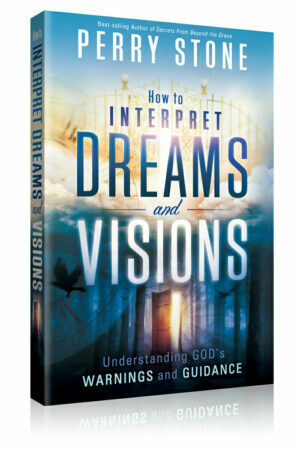 How To Interpret Dreams and Visions