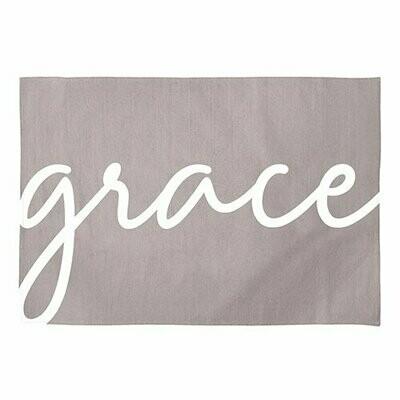Tea Towel- Grace
