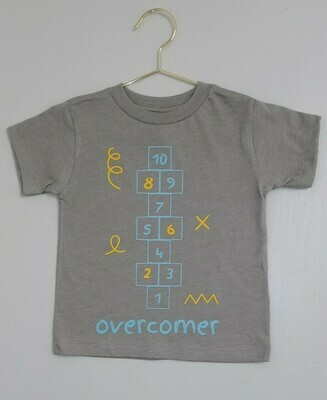 Overcommer