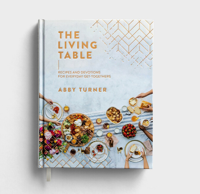 The Living Table