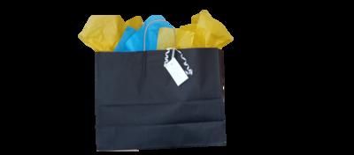 Signature Gift Bag