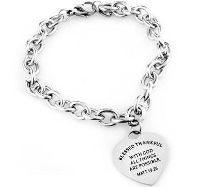 Destiny Bracelet
