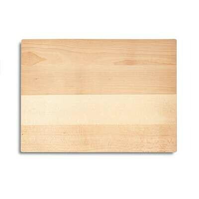 Basic cutting board