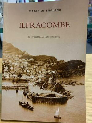 Images of Ilfracombe