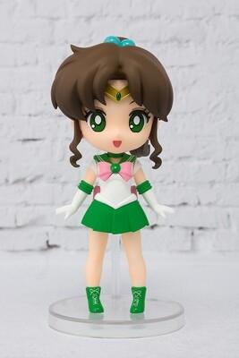 Sailor Moon Sailor Jupiter Minifigur