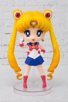 Sailor Moon Sailor Moon Minifigur