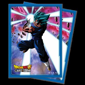 UP Card Sleeves STD DragonBall V2 (65 Sleeves)