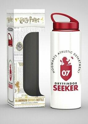 Harry Potter Drink Bottle Griffindor
