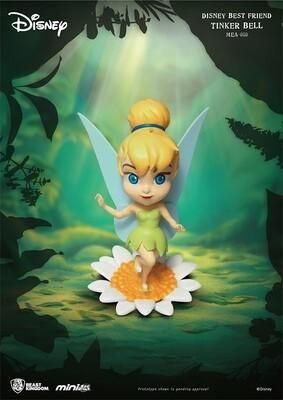 Disney Best Friend Tinkerbell