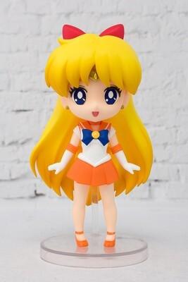 Sailor Moon Sailor Venus Minifigur