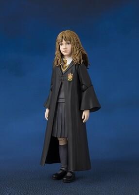 Harry Potter Hermione Granger Figur
