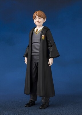 Harry Potter Ron Weasley Figur