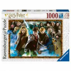 Harry Potter Der Zauberschüler