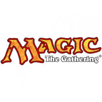 Magic the Gathering Zendikar Rising Commander Deck