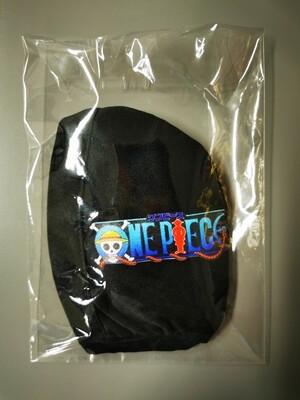 Maske One Piece