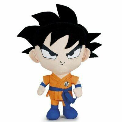 DragonBall Super Goku Black
