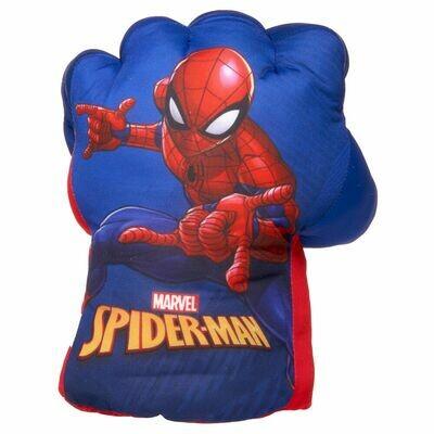 Spiderman Glove