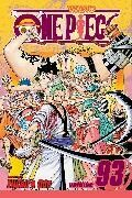 One Piece Band 93