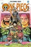 One Piece Band 95