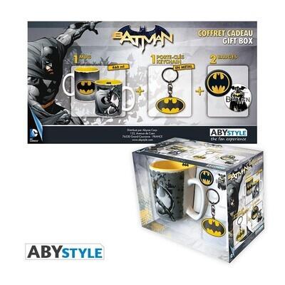 Batman - Gift Pack