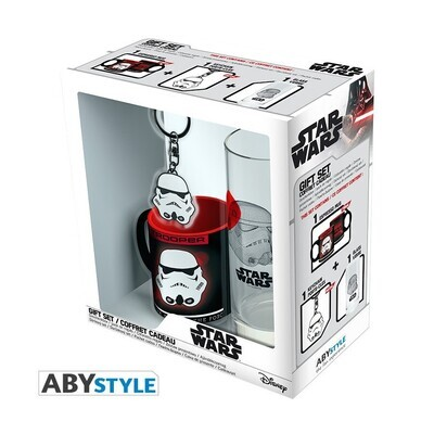 Star Wars - Gift Pack