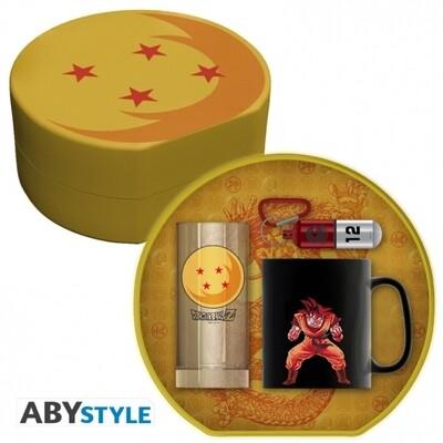 Dragon Ball Z - Gift Pack