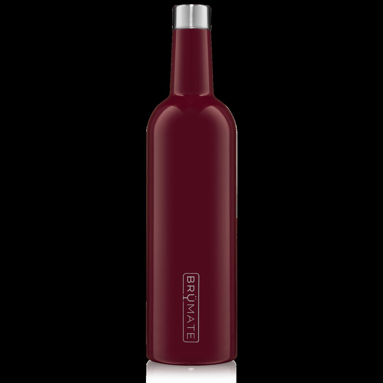 Winesulator Merlot