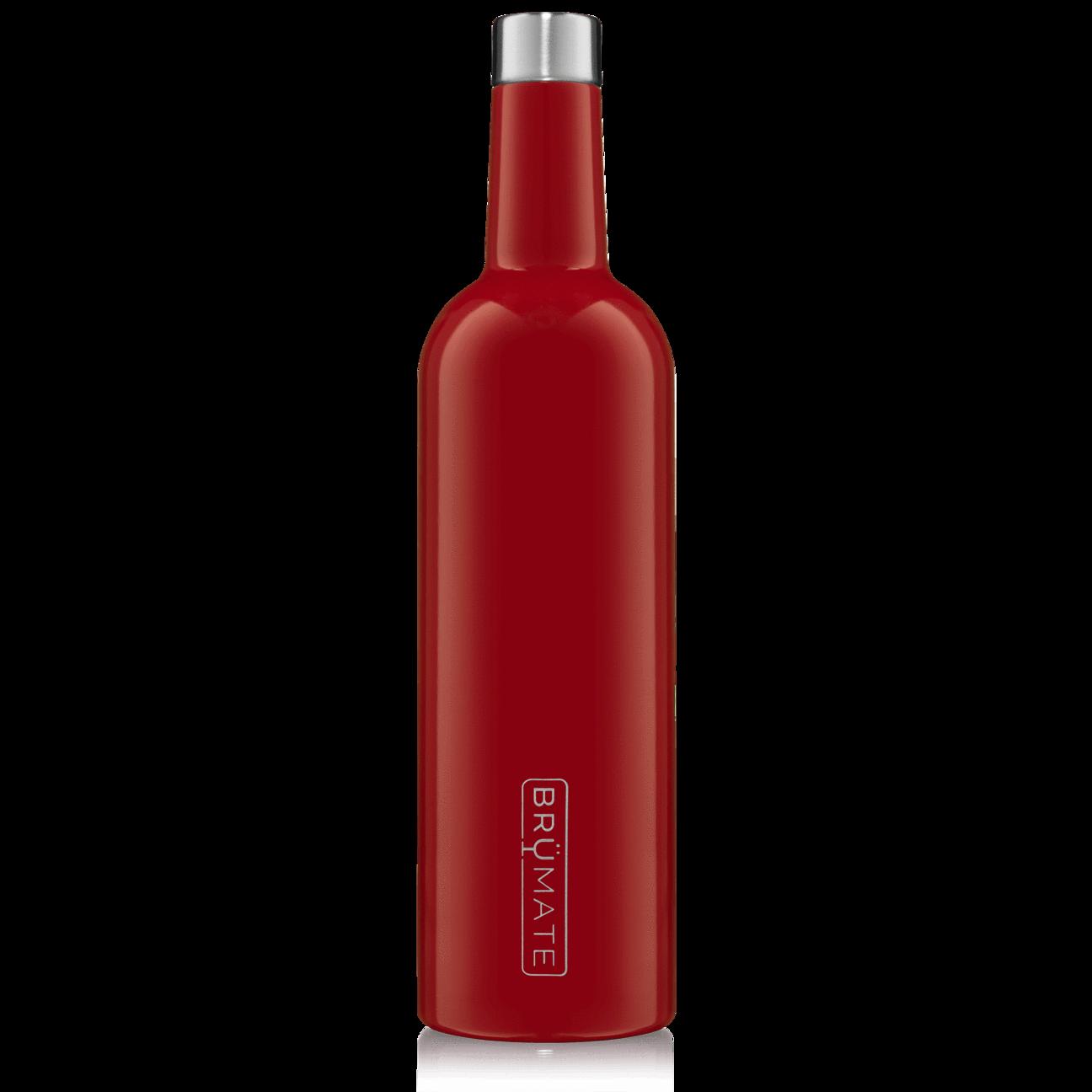 Winesulator Cherry