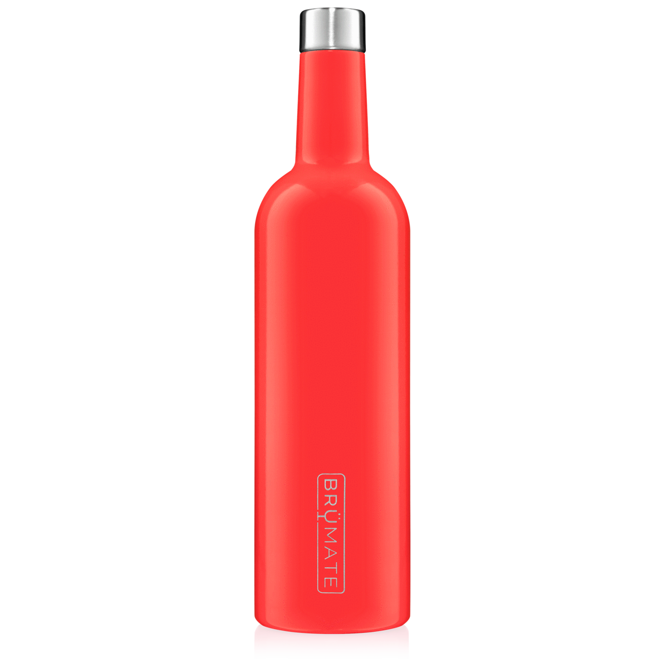 Winesulator Coral