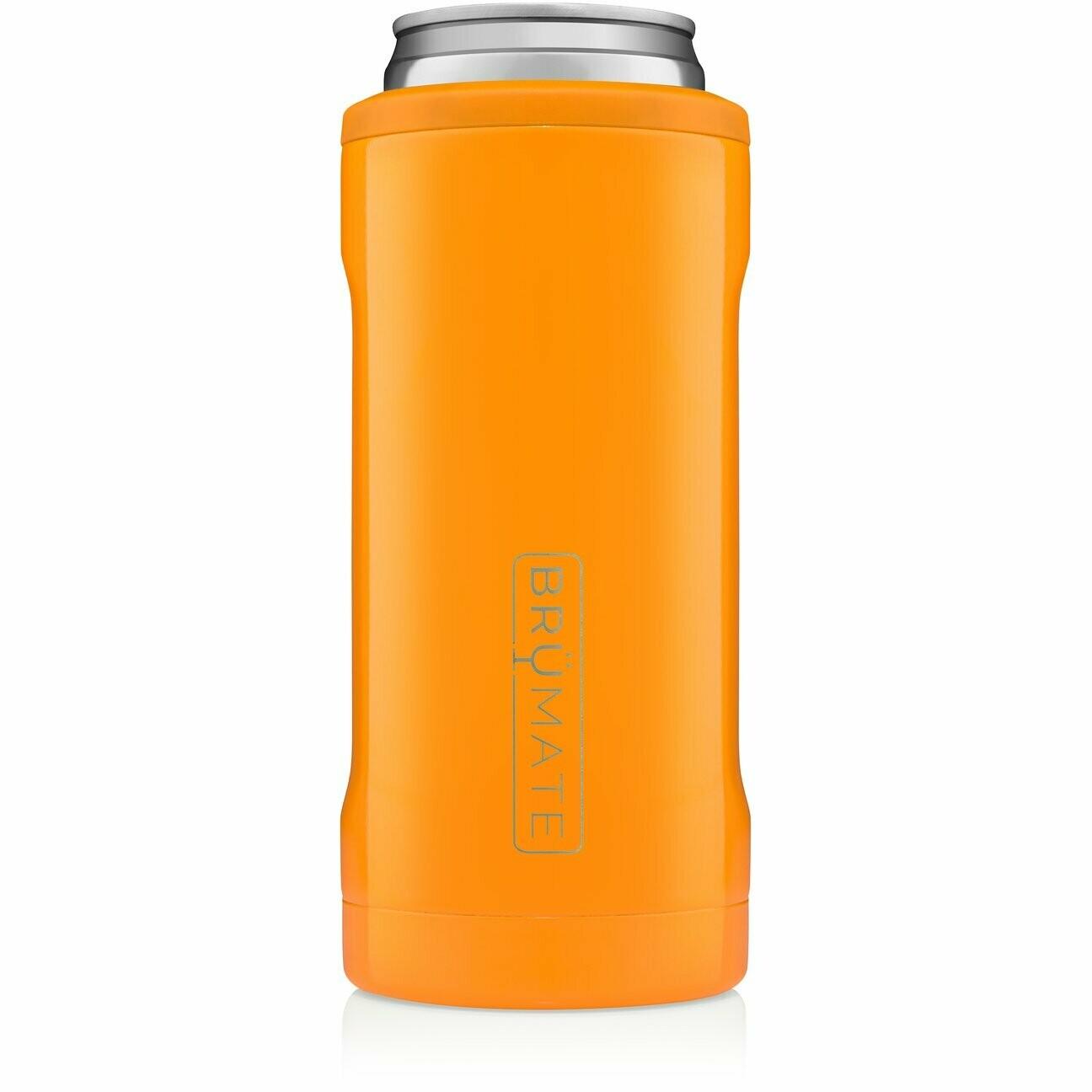 Hopsulator Slim Orange