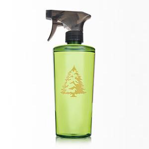 Fresh Cut Basil Surface Cleaner