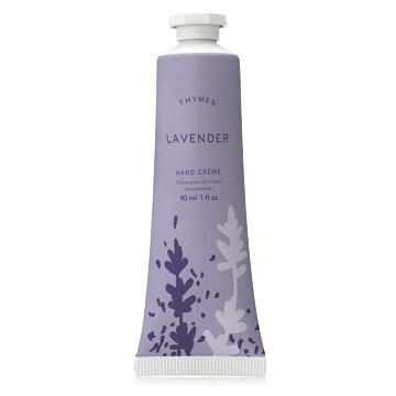 Lavender Petite Hand Cream